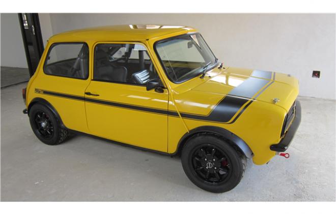 1978 Leyland Mini GTS yellow black stripe (1).png