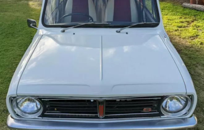 1978 Leyland Mini S white paint images original unrestored (5).png