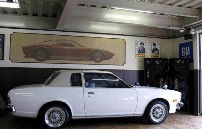 1978 Mazda Cosmo RX5 coupe Landau Japan white image (10).jpg