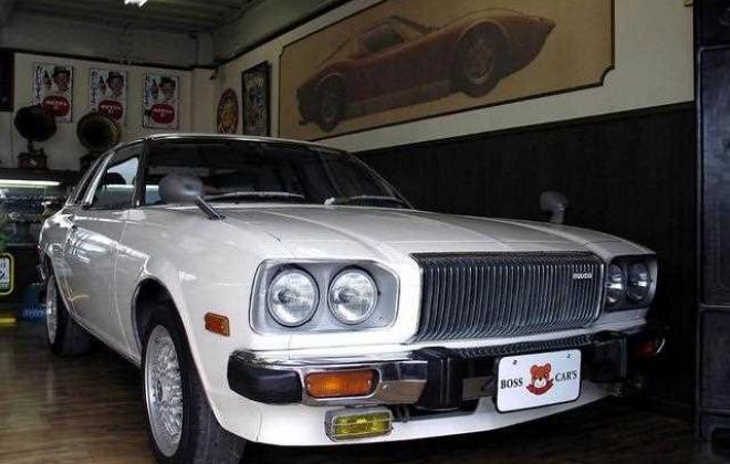 1978 Mazda Cosmo RX5 coupe Landau Japan white image (11).jpg