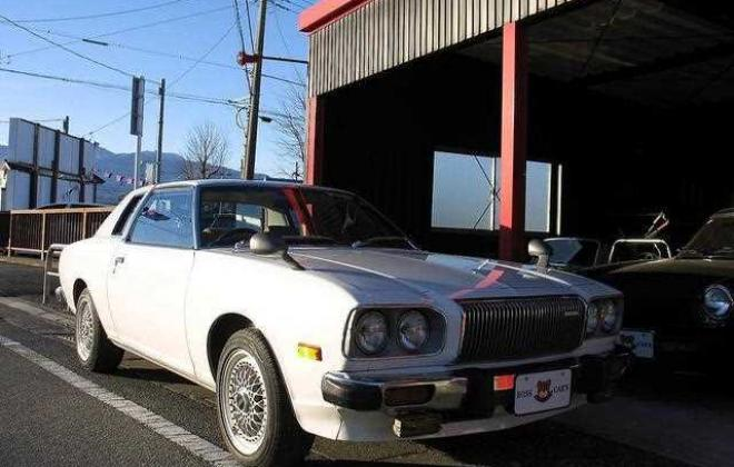 1978 Mazda Cosmo RX5 coupe Landau Japan white image (12).jpg
