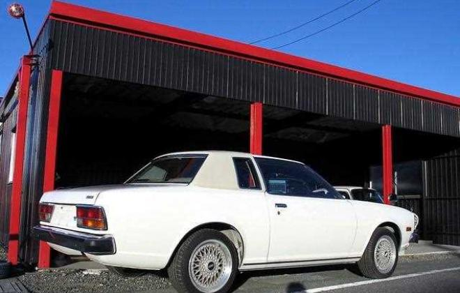 1978 Mazda Cosmo RX5 coupe Landau Japan white image (2).jpg