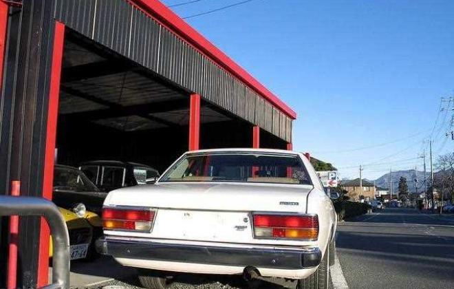 1978 Mazda Cosmo RX5 coupe Landau Japan white image (3).jpg