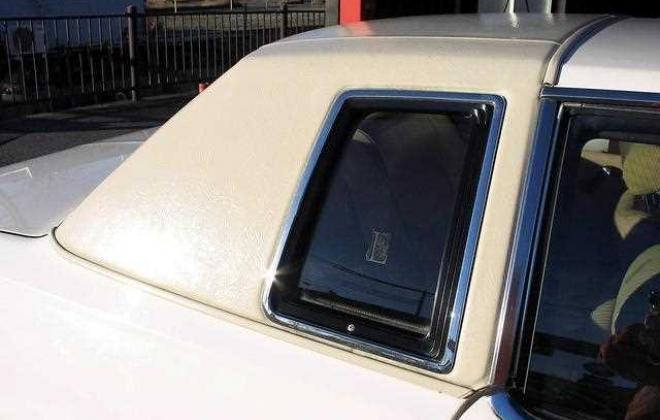 1978 Mazda Cosmo RX5 coupe Landau Japan white image (4).jpg