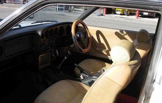 1978 Mazda Cosmo RX5 coupe Landau Japan white image (7).jpg