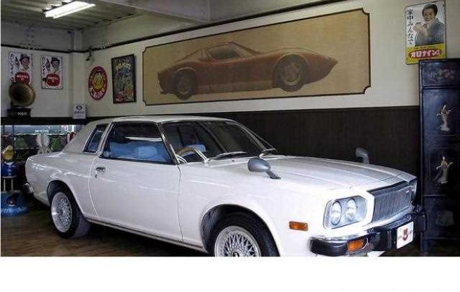 1978 Mazda Cosmo RX5 coupe Landau Japan white image (8).jpg