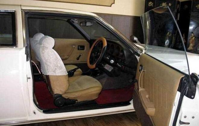 1978 Mazda Cosmo RX5 coupe Landau Japan white image (9).jpg