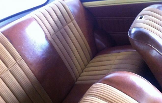 1978 Mini GTS late model seats.png