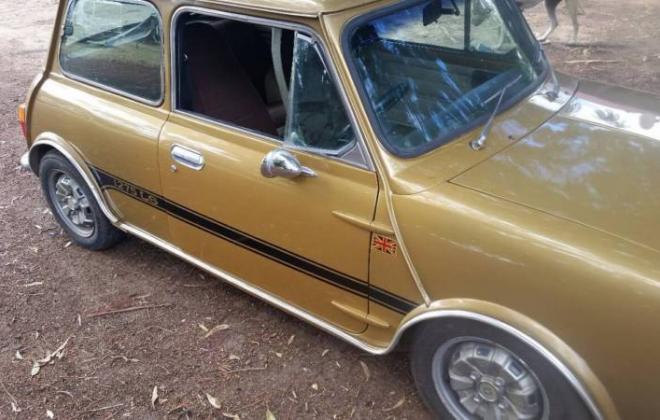1978 Nugget Gold Mini 1275 LS September 2017 found (1).JPG