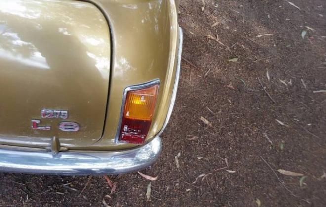 1978 Nugget Gold Mini 1275 LS September 2017 found (2).JPG
