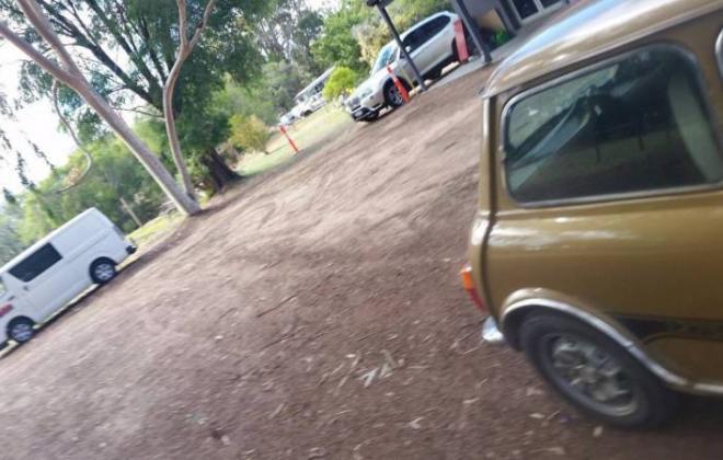 1978 Nugget Gold Mini 1275 LS September 2017 found (3).JPG