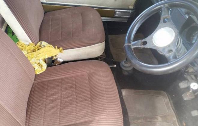 1978 Nugget Gold Mini 1275 LS September 2017 found (7).JPG
