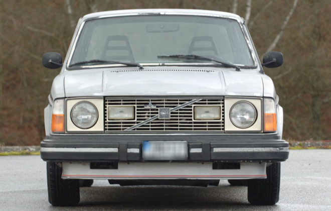1978 early 242 GT front image Sweden.png