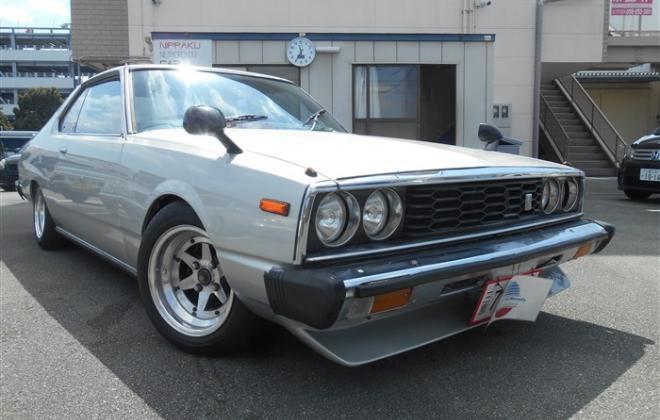 1979 Datsun C210 Skyline Coupe (1).jpg