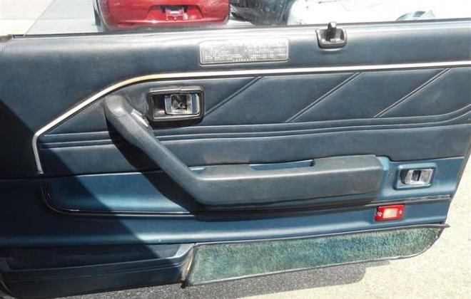 1979 Datsun C210 Skyline Coupe (11).jpg