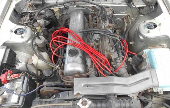1979 Datsun C210 Skyline Coupe (13).jpg