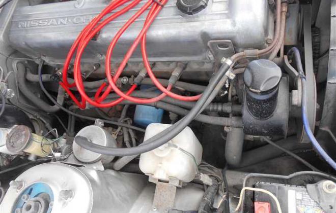 1979 Datsun C210 Skyline Coupe (14).jpg