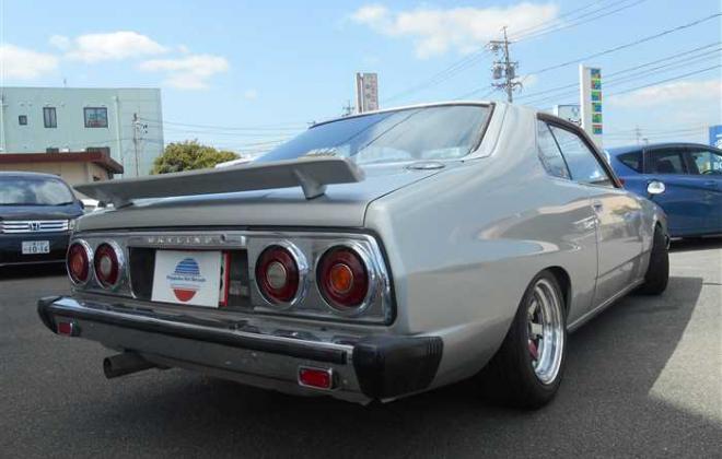 1979 Datsun C210 Skyline Coupe (3).jpg