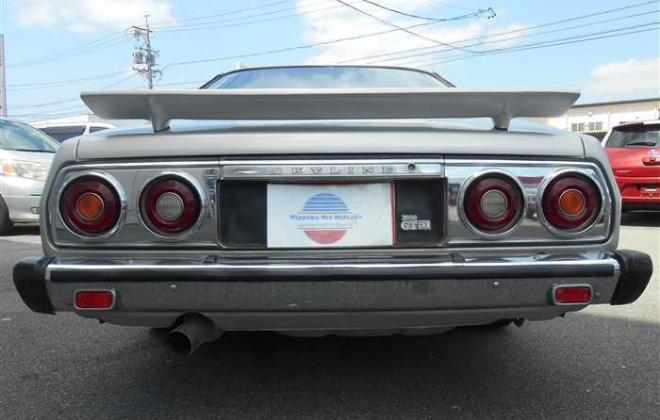 1979 Datsun C210 Skyline Coupe (4).jpg