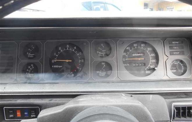 1979 Datsun C210 Skyline Coupe (7).jpg