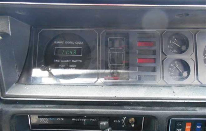 1979 Datsun C210 Skyline Coupe (8).jpg