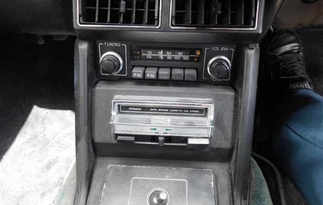 1979 Datsun C210 Skyline Coupe (9).jpg