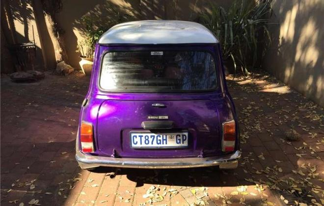 1979 Meyland Mini GTS purple south africa (1).jpg