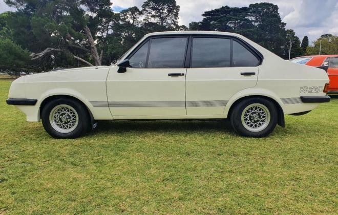 1979 RS2000 Sedan Australia images 2021 (11).jpg