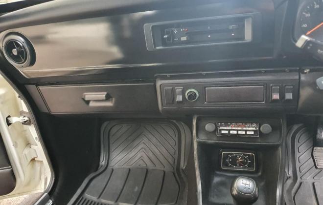 1979 RS2000 Sedan Australia images 2021 (13).jpg