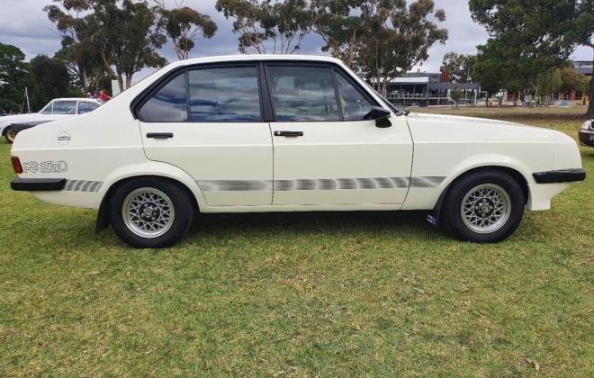 1979 RS2000 Sedan Australia images 2021 (3).jpg