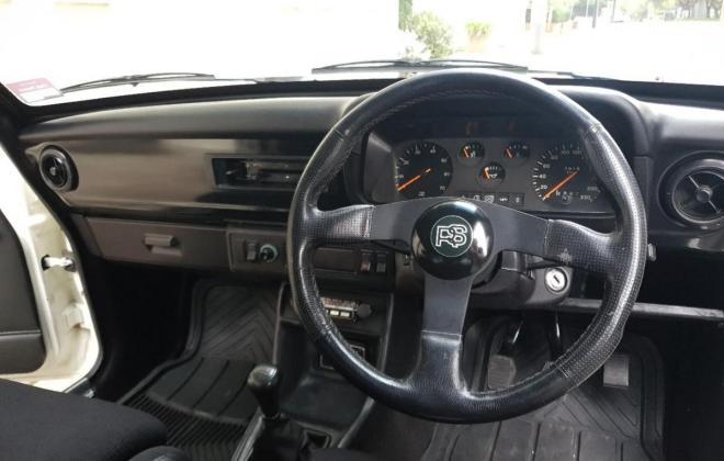 1979 RS2000 Sedan Australia images 2021 (5).jpg