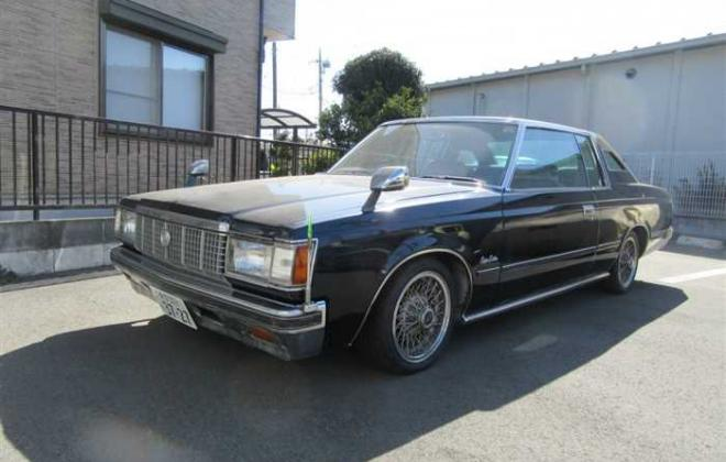 1979 Toyota Crown S110 Hardtop Coupe images Japan (2).jpg