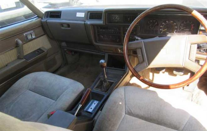 1979 Toyota Crown S110 Hardtop Coupe images Japan (7).jpg