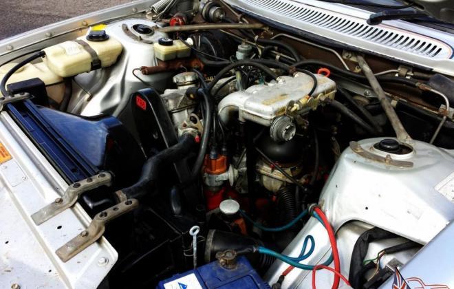 1979 Volvo 242 GT AUstralia silver coupe 2 door images (10).jpg