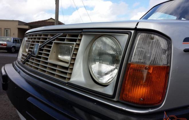 1979 Volvo 242 GT AUstralia silver coupe 2 door images (3).jpg