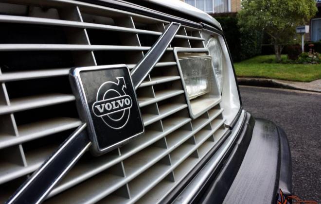 1979 Volvo 242 GT AUstralia silver coupe 2 door images (9).jpg