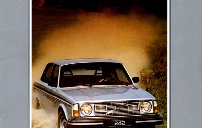 1979 Volvo 242 GT full car brochure colour images (1).jpg