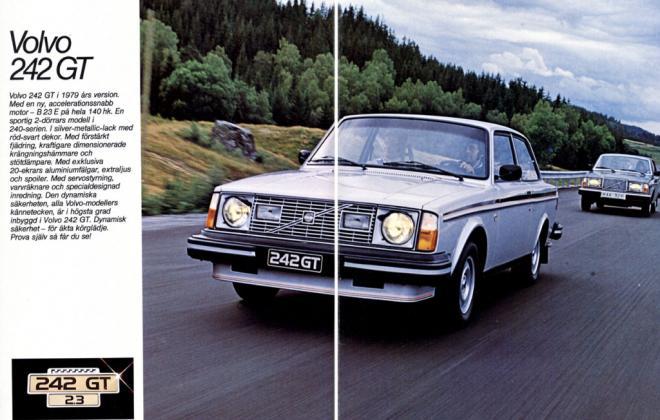 1979 Volvo 242 GT full car brochure colour images (2).jpg
