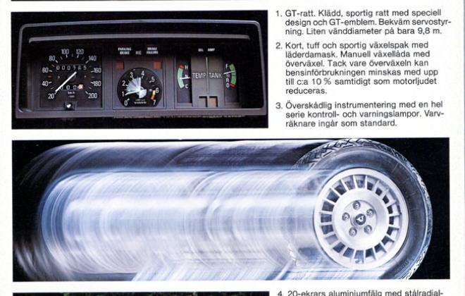1979 Volvo 242 GT full car brochure colour images (4).jpg