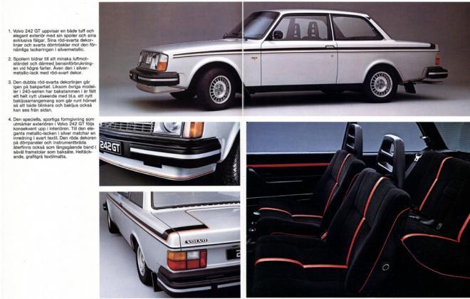 1979 Volvo 242 GT full car brochure colour images (6).jpg