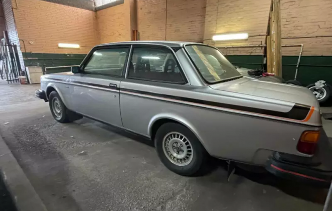 1980 Australian Volvo 242 GT with quad headlamps 2021 (5).png