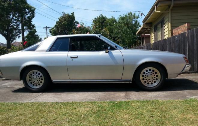 1980 Chrysler Scorpion Coupe GH silver (1).jpg