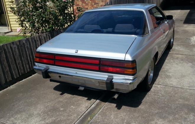 1980 Chrysler Scorpion Coupe GH silver (2).jpg