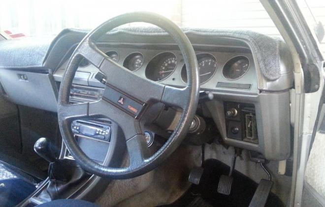 1980 Chrysler Scorpion Coupe GH silver (5).jpg