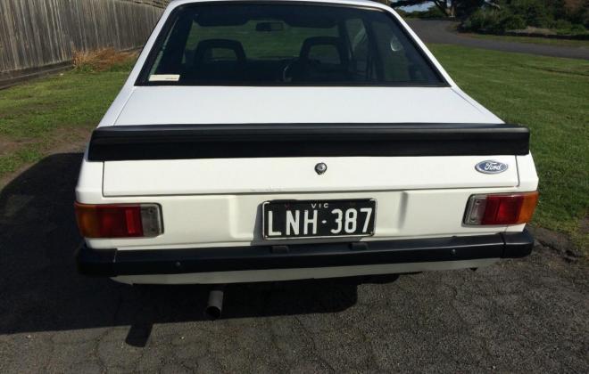 1980 Ford Escort RS2000 MK2 Coupe Australia  (3).JPG