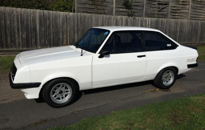 1980 Ford Escort RS2000 MK2 Coupe Australia  (4).JPG
