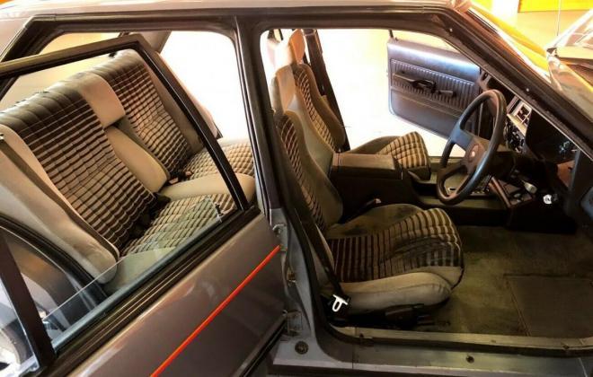 1980 Ford Falcon XD ESP Option rare colour images 2021 (10).jpg