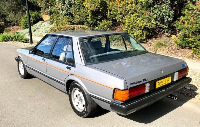 1980 Ford Falcon XD ESP Option rare colour images 2021 (3).jpg