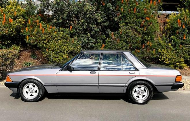 1980 Ford Falcon XD ESP Option rare colour images 2021 (4).jpg