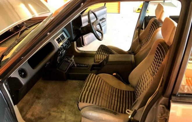 1980 Ford Falcon XD ESP Option rare colour images 2021 (9).jpg